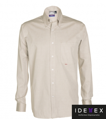 IDETEX - Productos - Playerytees-4100C 7398facd1b985