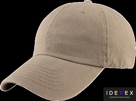 IDETEX - Productos - Playerytees-4000D f531e6da684c0